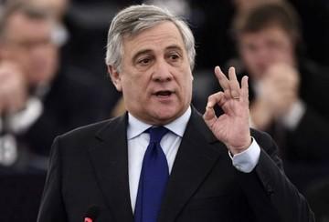 Presidente de Eurocámara pide respuesta a expulsión de eurodiputados de Venezuela