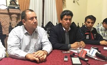 Bolivarianos: Confirman construcción del velódromo