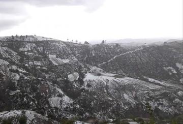 Lluvias obligan a declarar emergencia en Chuquisaca