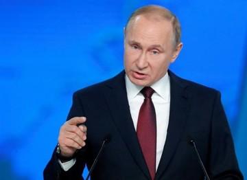 Rusia apuntará a EEUU si despliega misiles en Europa