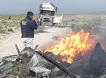 Enfrentamiento en Pisiga deja un hombre fallecido