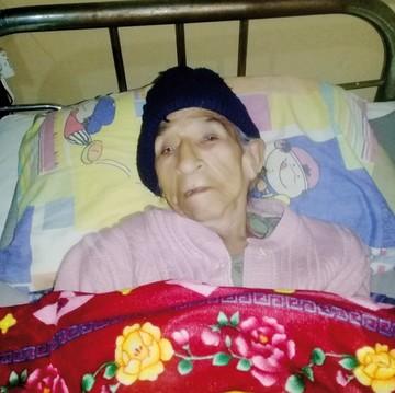 Caso de despojo a mujer de 96 años está en el TSJ