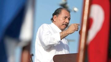 """EEUU advierte: """"Los días de Ortega están contados"""""""