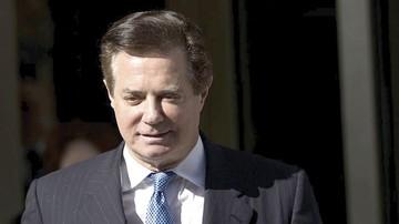 Ex asesor de Trump será sentenciado el 8 de marzo