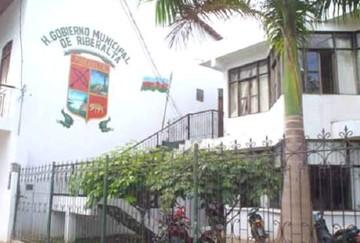 Ministerio de Justicia denuncia tres hechos de corrupción en Riberalta