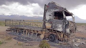Instan a Chile a sumarse a lucha anticontrabando
