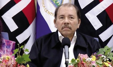 Nicaragua: Ortega convoca a retomar proceso de diálogo