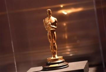 Entrega de Óscar 2019  apunta a hacer historia