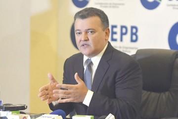 Nostas pide mantener el diálogo gobierno-empresa