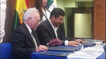 """Gobierno: Las reservas caen por """"agresiva"""" inversión pública"""