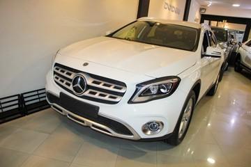 En Sucre circulan vehículos de lujo de más de $us 120 mil