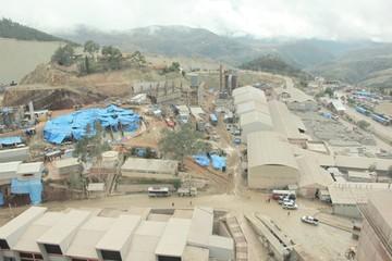Fancesa: La construcción de silos genera denuncias