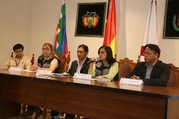 Alcalá, el sexto municipio que acude a referéndum