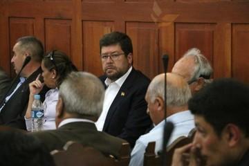 Supremo mantiene arraigo contra Doria Medina, tras apelación de Fiscalía