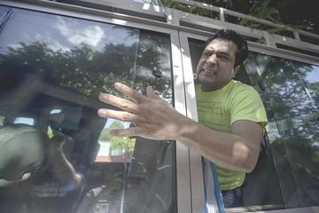 Nicaragua retoma el diálogo y Ortega libera a presos