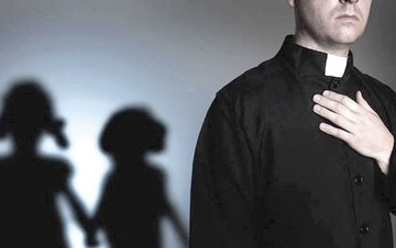 Los jesuitas ordenan investigar a un supuesto sacerdote pederasta
