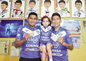 San José prioriza el partido de Copa antes que el Carnaval
