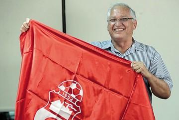 Guabirá respalda a su presidente y espera por el DT