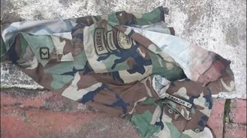 FELCN afirma que comunarios del Chapare protegieron a presuntos narcos armados