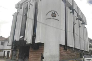 Magistratura ordena investigar sentencia en caso de Jonathan de la UPEA