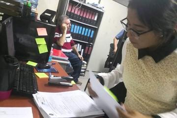 Santa Cruz: Dictan detención domiciliaria para ex presidente de Cotas