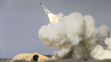 EEUU pide a ONU que sancione a Irán por misiles