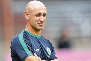 Guabirá ya tiene entrenador