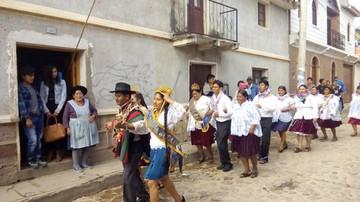 Yotala cierra su Carnaval con estreno