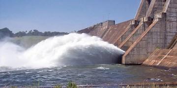 Observan rentabilidad de hidroeléctricas