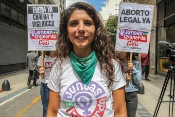 Aborto, polémica  que aún divide  en el continente