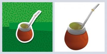 Unicode crea un emoji para el popular mate