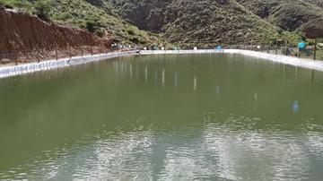 Muere colegial de 14 años ahogado en poza de riego