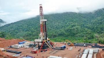Hidrocarburos: Ven repunte en producción
