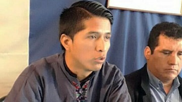 Cocaleros piden a organismo de ONU que visite el Chapare