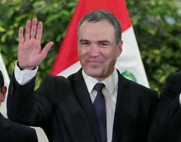 Gabinete de Perú logra paridad