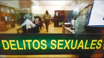 Joven da a luz y denuncia que fue víctima de violación grupal