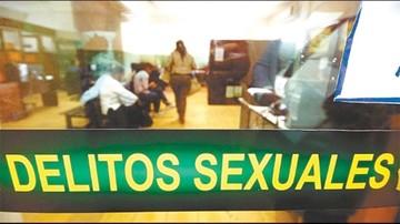 Montero: Indagan nuevo  caso de violación grupal