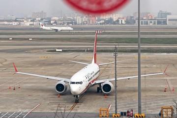 Europa prohíbe volar al Boeing 737 Max por seguridad