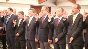 La CEPB elige a Barbery como nuevo presidente