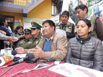 Quila Quila: INRA atenderá  reclamos por saneamiento