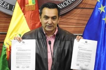 Denuncian que Gobierno violó Convención de Viena al no informar detención de brasileña