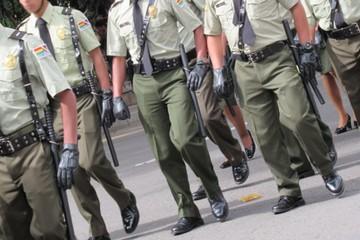 Piden depurar la Policía por últimos escándalos