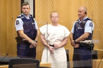 El terror invade Nueva Zelanda con un ataque sin precedentes