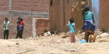 Sedeges: Los abusos a la niñez son constantes en el área rural
