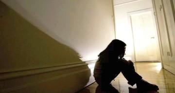 Niña de 13 años es violada  por dos de sus hermanos