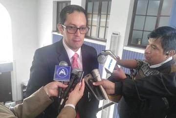Caso AEVivienda: Fiscalía podría ampliar investigación por enriquecimiento ilícito