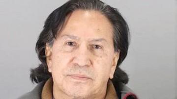 Toledo, arrestado en estado de  ebriedad en EEUU