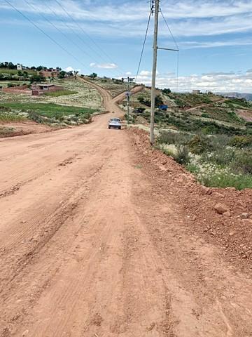 Alcaldía analiza terrenos para Velódromo