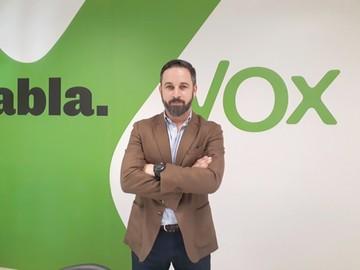 La polémica por las armas llega a España