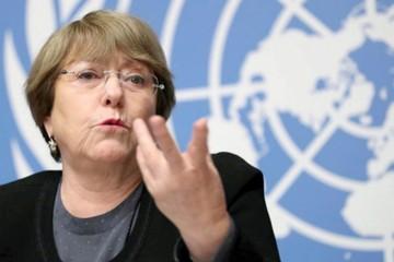 Venezuela: ONU indaga más de 240 ejecuciones
